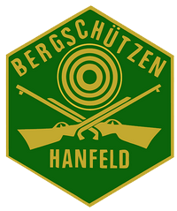 Bergschützen Hanfeld e.V. im Landkreis Starnberg