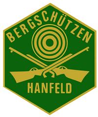 Bergschützen Hanfeld e.V. im Landkreis Starnberg